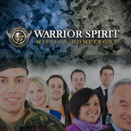 Warrior-Spirit-img